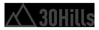 30hills-logo