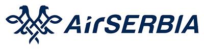 airserbia-logo