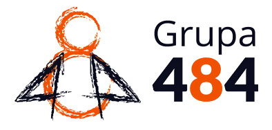 grupa-484
