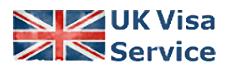 uk-visa-service