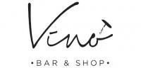 vino_logo