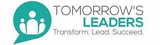 WD Leadership