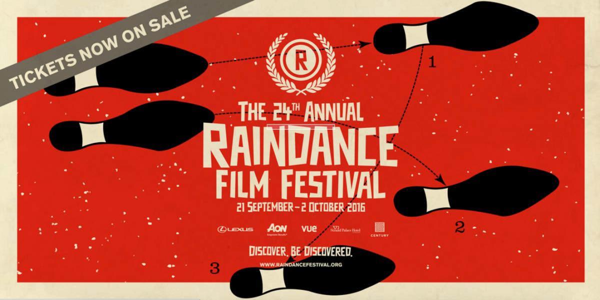 raindance-2016