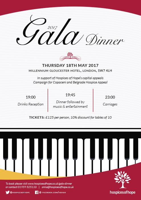 Gala-Dinner-Flyer_WEB