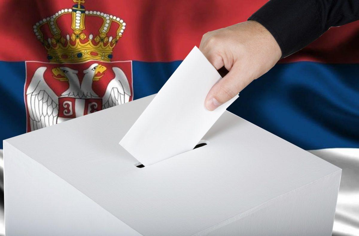 vot-e1463002310107