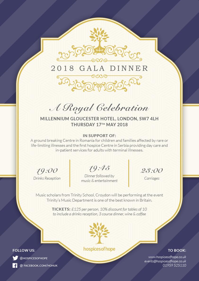 Gala Dinner_WEB